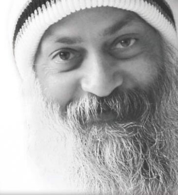 Osho Quotes In Hindi 175 ओश क अनम ल व च र