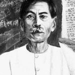 Munshi Premchand Stories in Hindi