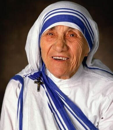 essay about mother teresa in malayalam advanced became tk essay about mother teresa in malayalam