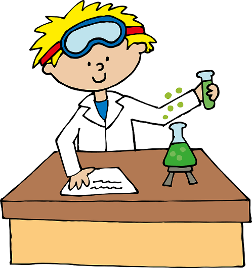 Essay on Scientist in Hindi