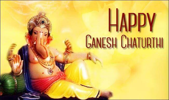 essays on ganesh chaturthi for kids Kids love to help out in clay ganesh, festivals, ganesha chaturthi, puja, slokas signup for a buzzingbubs weekly newsletter.