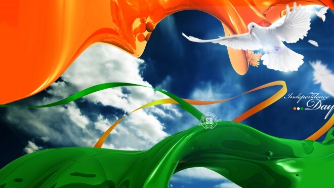 Happy Independence Day Images (11)