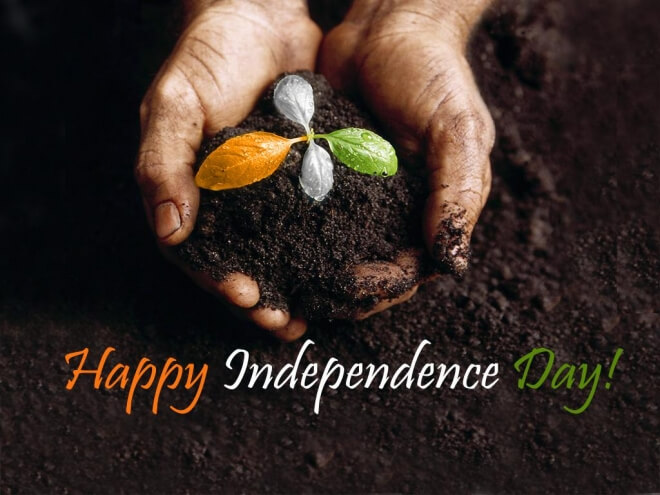 Happy Independence Day Images (15)