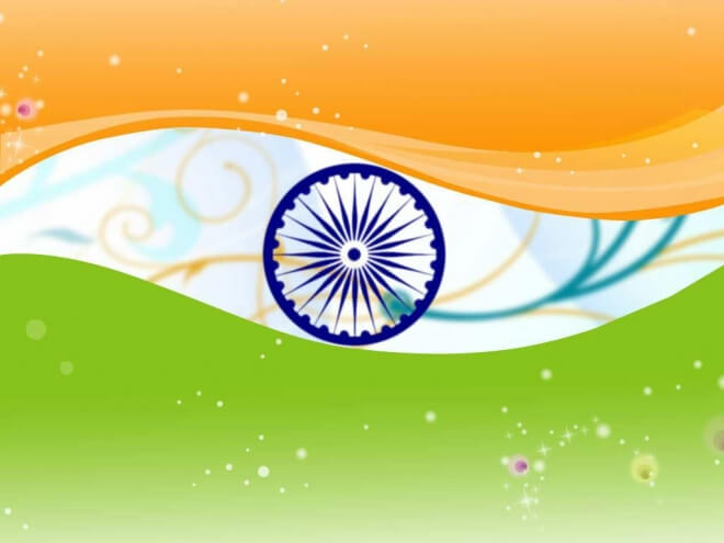 Happy Independence Day Images (17)