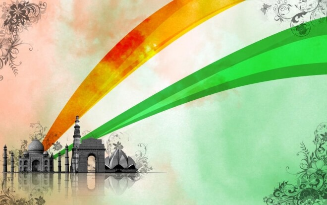 Happy Independence Day Images (18)