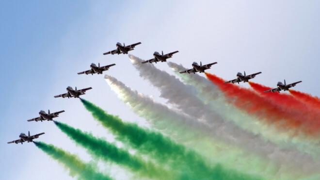 Happy Independence Day Images (19)