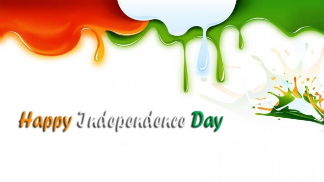 Happy Independence Day Images (20)