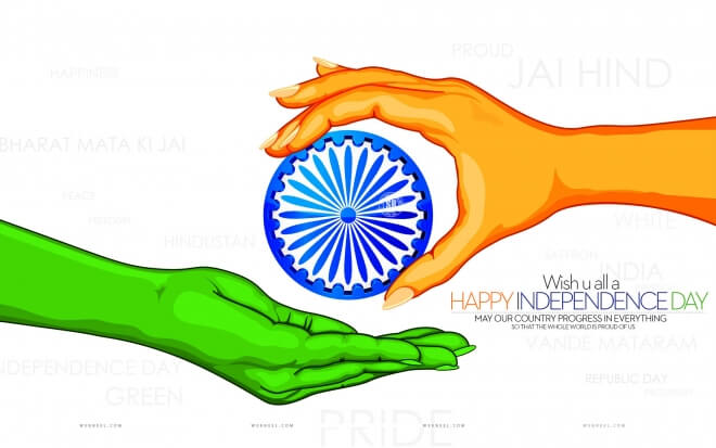 Happy Independence Day Images (21)