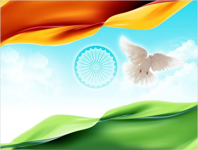 Happy Independence Day Images (22)