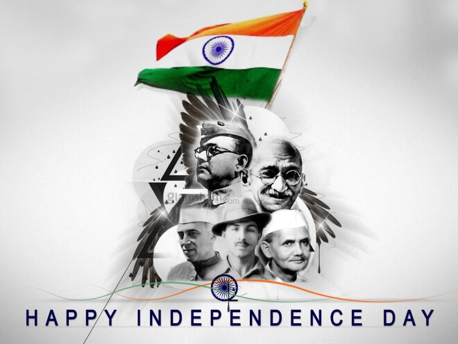 Happy Independence Day Images (23)