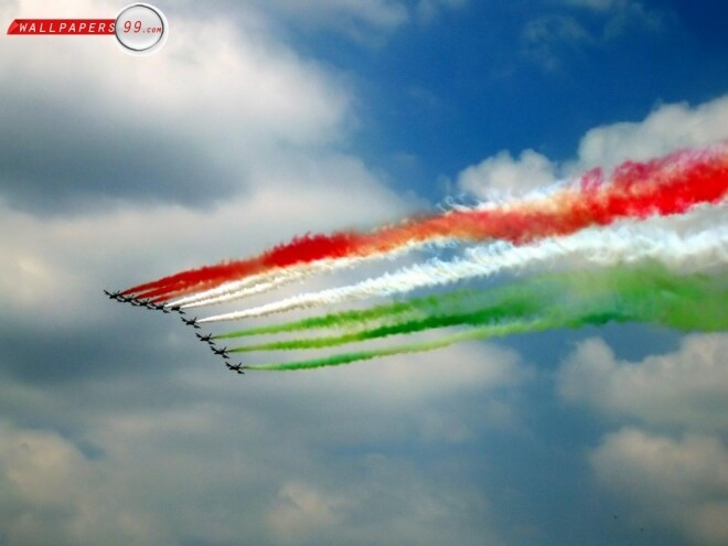 Happy Independence Day Images (24)