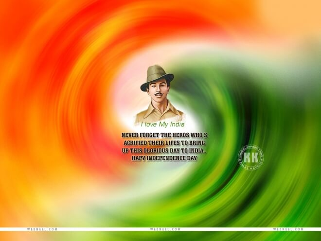 Happy Independence Day Images (28)