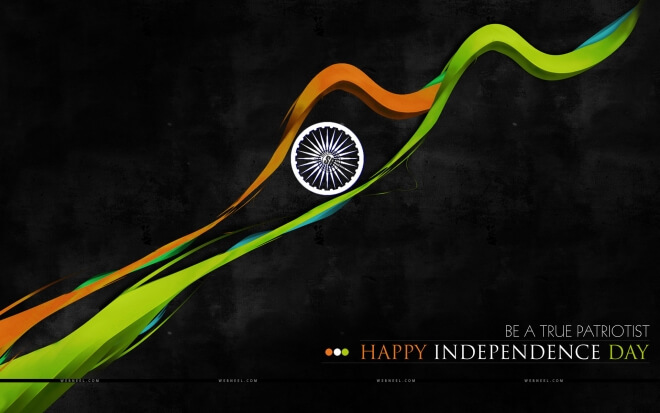 Happy Independence Day Images (4)