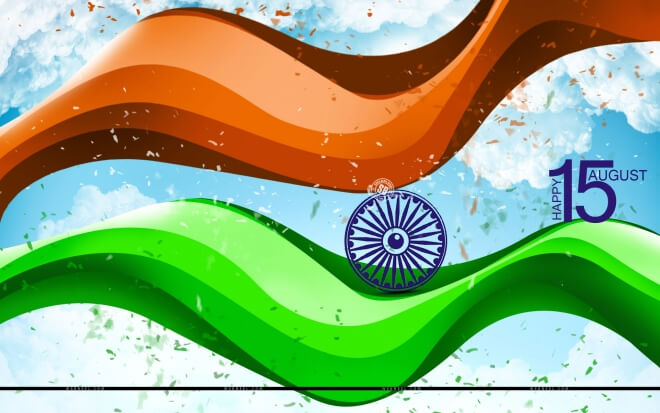 Happy Independence Day Images (6)