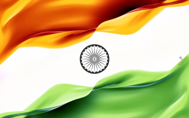 Happy Independence Day Images (7)