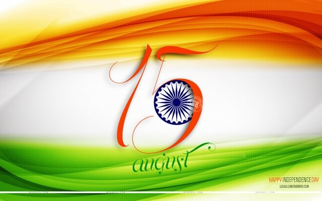 Happy Independence Day Images (8)