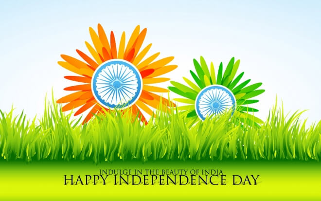 Happy Independence Day Images (9)