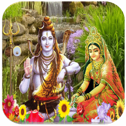 Lord Shiva Images भगवान् शिवजी के चित्र (Small Size) (7)