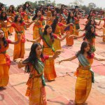 भारत के नृत्य Different Dances of India Indian Dance Forms