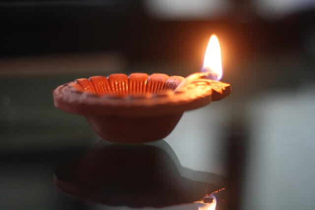 Diwali festival, Diwali lamp, Diwali greetings