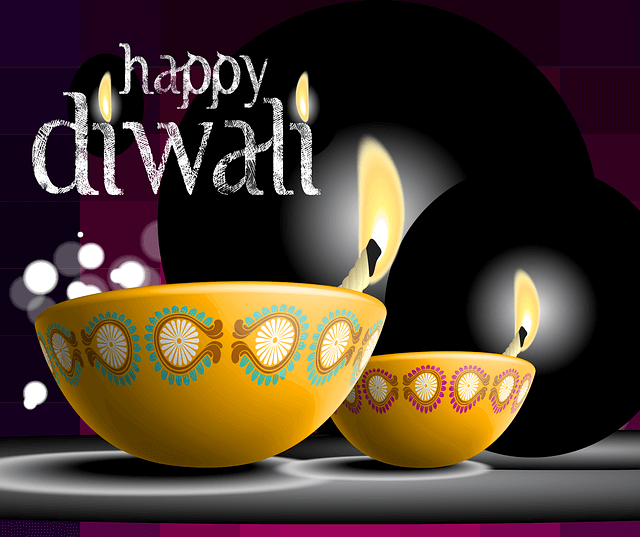 Happy diwali, Indian holiday, India